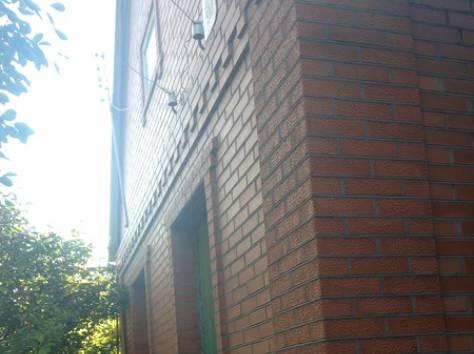 Продам дом!, ул Красноармейская д 48, фотография 1