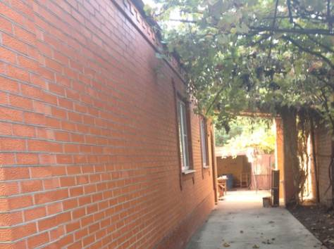 Продам дом!, ул Красноармейская д 48, фотография 2