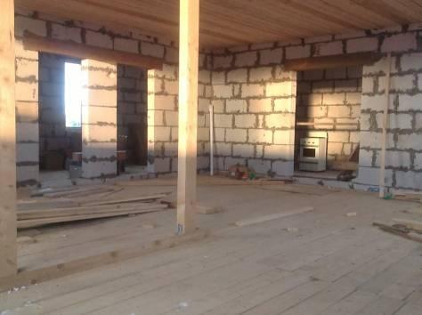 Продам дом в Завьялово или обменяю на квартиру, фотография 2
