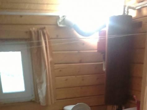 Продам дом в Завьялово или обменяю на квартиру, фотография 5