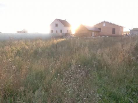 Продам дом в Завьялово или обменяю на квартиру, фотография 6