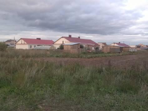 Продам дом в Завьялово или обменяю на квартиру, фотография 8