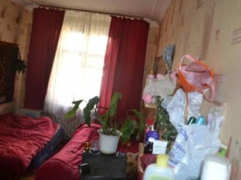 Продаётся комната в трешке на пр-т Ленина 4, фотография 2