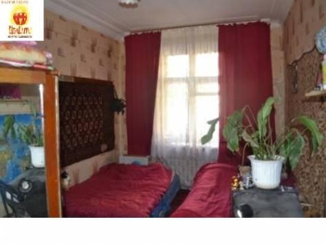 Продаётся комната в трешке на пр-т Ленина 4, фотография 3