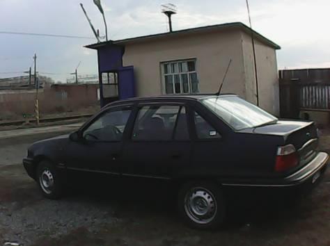 Продам автомобиль Дэу Нексия, фотография 1