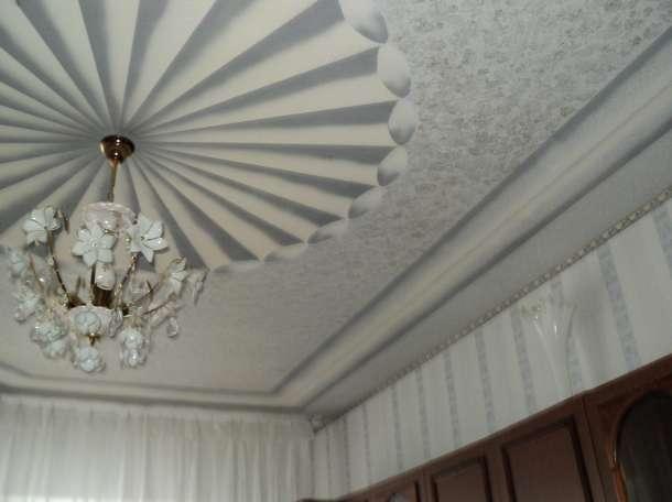 Продается 2-х комнатная квартира с мебелью, ул. Комсомольская д.6, фотография 2