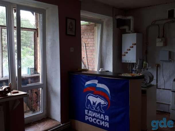Квартира-студия, Д/о Велегож, фотография 3