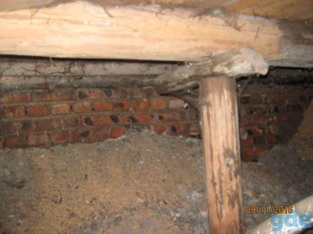 Независимая строительная экспертиза, фотография 3