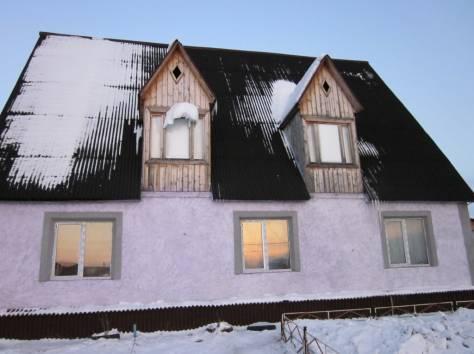 тему частный дома продажа жатае опеки