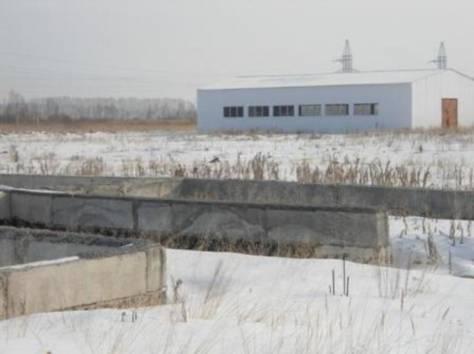 Участок 8ГА на трассе Екатеринбург-Тюмень, 123 км, фотография 3