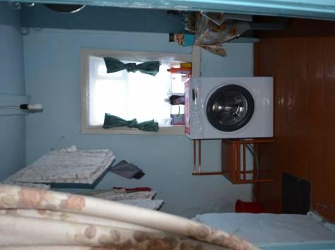 Продам дом, п. ул. Солнечная д. 36 кв. 1, фотография 6