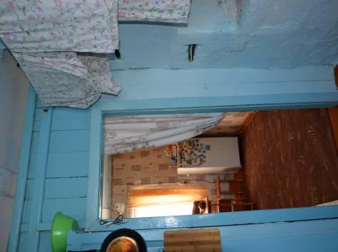 Продам дом, п. ул. Солнечная д. 36 кв. 1, фотография 7