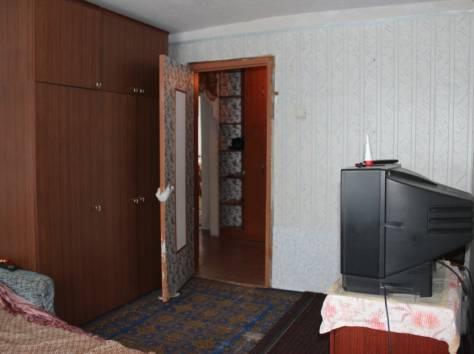 Продается 2-х комн.кв. в пгт. Лучегорск, фотография 6