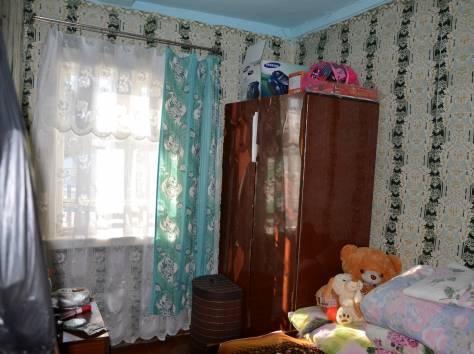 Продам дом, п. ул. Солнечная д. 36 кв. 1, фотография 11