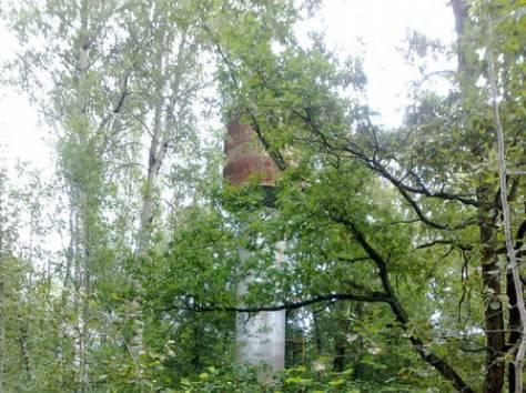 Продается бывший Лагерь Светлые ключи Симферопольское шоссе 170 км от МКАД. , фотография 1