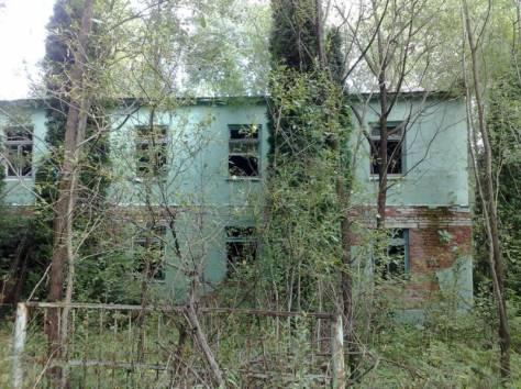 Продается бывший Лагерь Светлые ключи Симферопольское шоссе 170 км от МКАД. , фотография 4