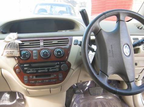 Продам Toyota Vista, фотография 2