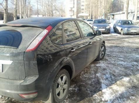 Срочно продам Ford Focus II new, фотография 1