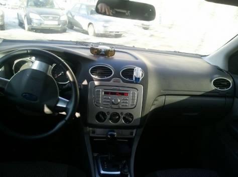 Срочно продам Ford Focus II new, фотография 4