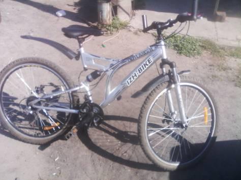 Продам Велосипед, фотография 1