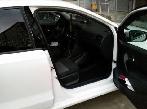 Продам Volkswagen polo, фотография 2