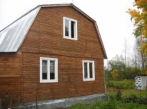 дом с пмж от собственника!, фотография 4