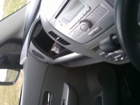 Автопродажа, фотография 9