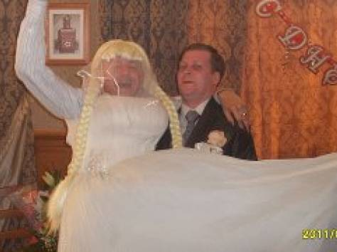 Ваша красивая свадьба с тамадой!, фотография 5