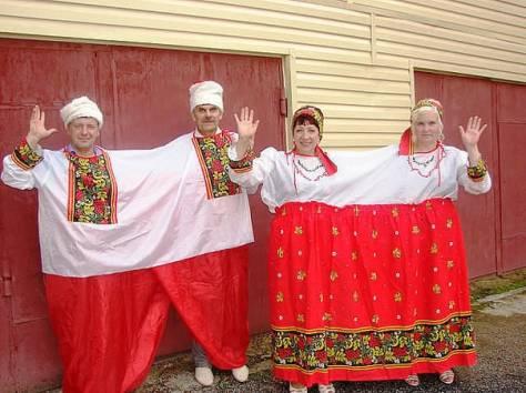 Костюмированное проведение свадеб и банкетов!, фотография 2