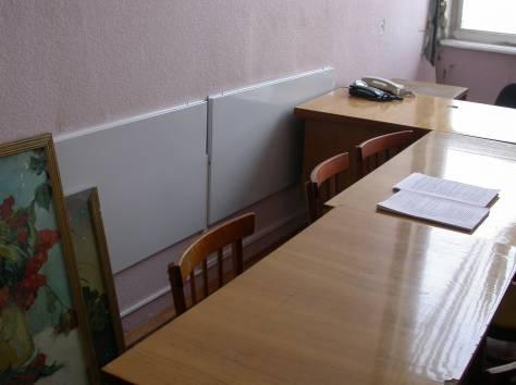 Отопление домов, коттеджей, фотография 3