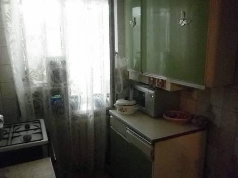 продаю 2 комнатную квартиру, ул.Юности, фотография 4