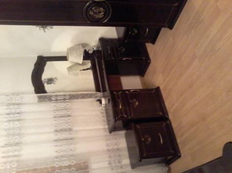 Продаю мебель для спальни, фотография 4