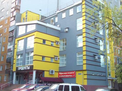 Сдам в аренду офисные помещения, Нижний ул. Комсомольская, д. 17, корпус 1, фотография 1