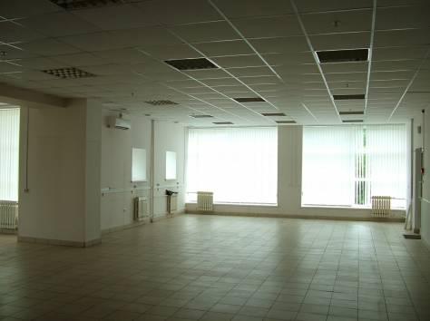 Сдам в аренду офисные помещения, Нижний ул. Комсомольская, д. 17, корпус 1, фотография 5