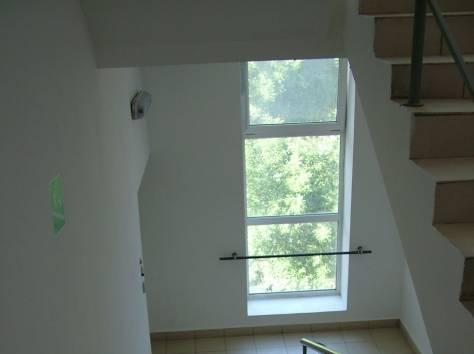 Сдам в аренду офисные помещения, Нижний ул. Комсомольская, д. 17, корпус 1, фотография 6