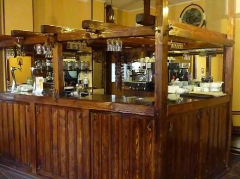 Сдам кафе, можно под другой вид деятельности, фотография 4