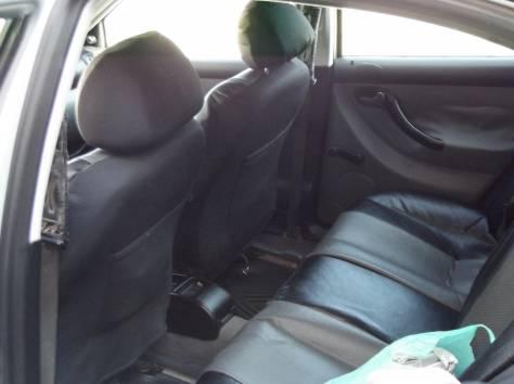 Продается Seat Toledo II, фотография 7