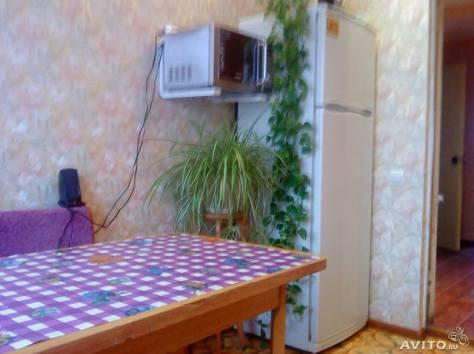 Продам 3-комнатную  квартиру в отличном состоянии, строителей пл 19, фотография 3