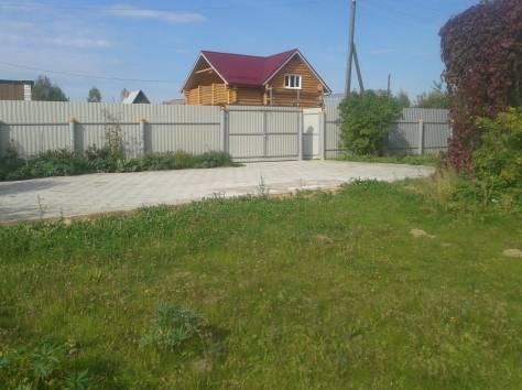 Дом в деревне, фотография 5