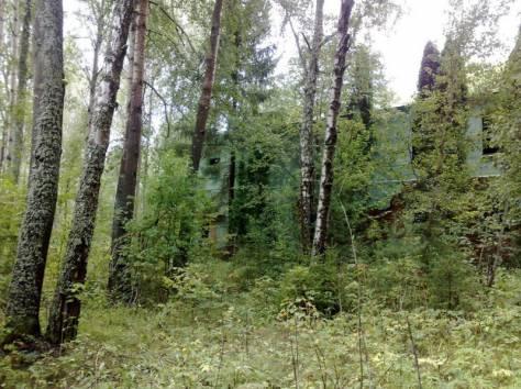 Продается бывший Лагерь Светлые ключи, Тульская область, фотография 2