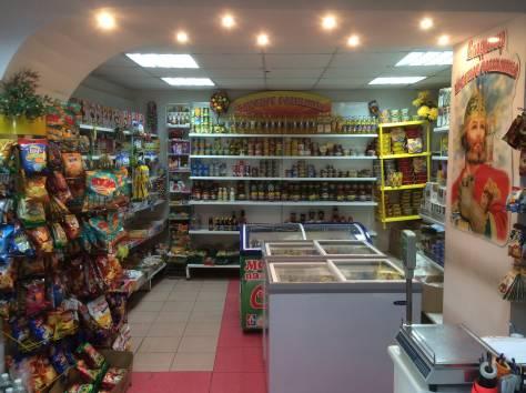 Продуктовый магазин, фотография 11
