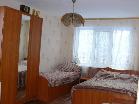 продам квартиру , ул.Советская д.39 кв.8, фотография 2
