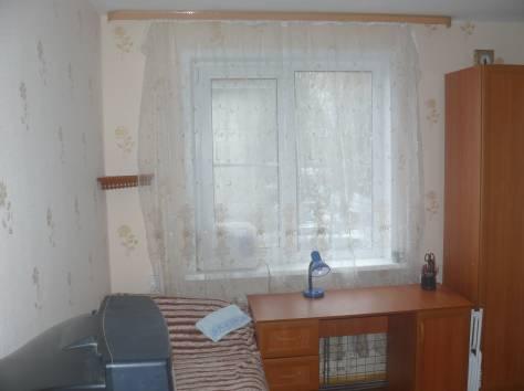 продам квартиру , ул.Советская д.39 кв.8, фотография 4