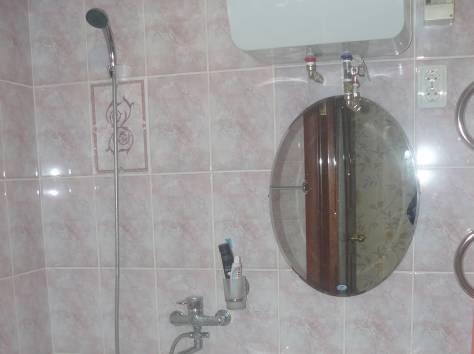 продам квартиру , ул.Советская д.39 кв.8, фотография 5