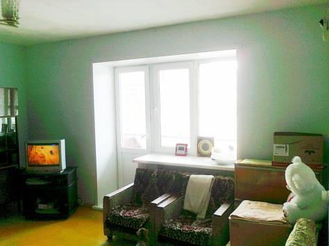 Продам 2-комнатную квартиру в Невьянске, Ленина 19, фотография 1
