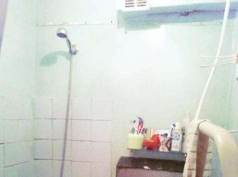 Продам 2-комнатную квартиру в Невьянске, Ленина 19, фотография 4