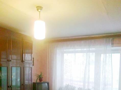 Продам 2-комнатную квартиру улучшенной планировки в Невьянске, фотография 1
