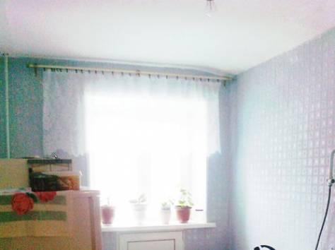 Продам 2-комнатную квартиру улучшенной планировки в Невьянске, фотография 2