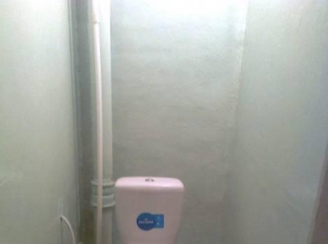 Продам 2-комнатную квартиру улучшенной планировки в Невьянске, фотография 4