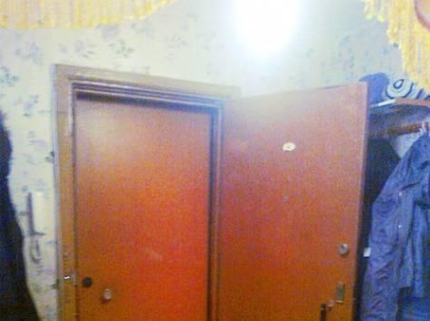 Продам 2-комнатную квартиру улучшенной планировки в Невьянске, фотография 5